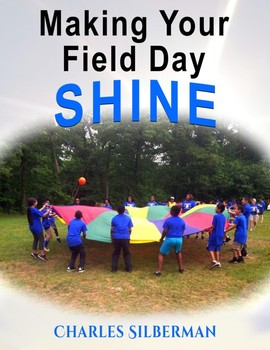 Making Your Field Day Shine!
