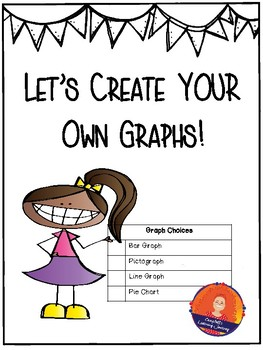 Making Your Own Graphs!
