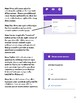 Making a Google Forms Quiz in 10 Easy Steps