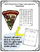 Pizza Making Game - Division with Remainders {4.NBT.6}