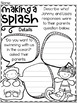 Making a Splash  Growth Mindset Book Study ~ by Carol E. Reiley