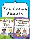 Making a Ten Bundle