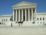Making an Oral Argument to the Supreme Court