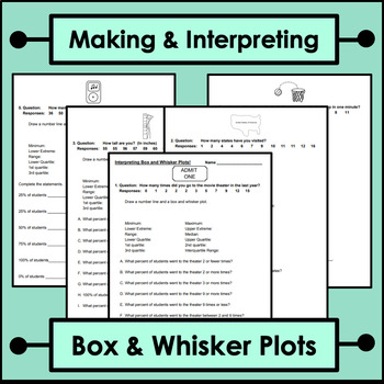 Box and Whisker Plot Worksheet 1   Lostranquillos moreover Box Plot Worksheets   Free    monCoreSheets also  likewise Box and Whisker Plot Problems   math ideas to try   Math  Math as well box whisker plot math – wiingo club besides Box   Whisker Plot Worksheet   Problems   Solutions furthermore  also How Do You Do A Box And Whisker Plot Math Box And Whisker Plot Notes further 7th Grade Math Box And Whisker Plot Worksheets   Printable Worksheet furthermore Box And Whisker Plots Worksheets And Answers Download   Free also  in addition Box And Whisker Plot Maker Math 1 Box And Whisker Plots Making And likewise Box And Whisker Plot Worksheet Box And Whisker Plots Worksheets Free in addition Box and Whisker Plots Practice Worksheet by Lindsay Perro   TpT in addition Making and Understanding Box and Whisker Plots Worksheets furthermore Box and Whisker Plots Notes and Practice by Lindsay Perro   TpT. on worksheet box and whisker plots