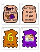 """Making it Stick! {Fun Activities for Short """"I"""" Word Families}"""