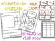 Making it Stick: Mastering Punctuation w/ 6 Interactive Pa