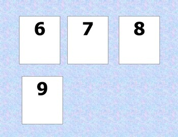 Making the biggest numbers (hundreds)