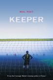 Mal Peet's The Keeper Intro PowerPoint