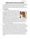 Malala Yousafzai - High-Interest Non-Fiction (Common Core Test Prep)