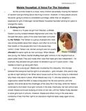 Malala Yousafzai - High-Interest Non-Fiction (Common Core