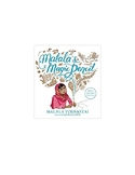 Malala's Magic Pencil Reading and Writing Activity 4th Grade