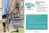 Malik's Discovery