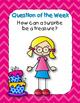 Mama's Birthday Present Reading Street 1st Grade Unit 4 Story 1 Resource Pack