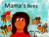 Mama's Bees