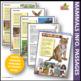 Mammals Lesson & Reading Folder