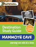 Fun Facts About USA:  Mammoth Cave Kentucky