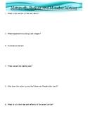 Mammoth Shakes and Monster WavesMini Quiz