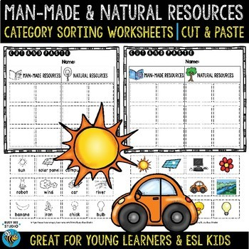 Renewable Non Renewable Resources Worksheets as well KateHo » Half Life Worksheet Unique Man Made And Natural Resources also Exploring Everyday Materials  Natural v Man made additionally Natural And Man Made Resources Activities Teaching Resources also RESOURCES   EVERYTHING  ES FROM THE EARTH OBJECTIVE  Students will likewise Gr7 Technology also Renewable and Nonrenewable Resources Worksheet Pdf Elegant Graphene in addition  likewise  additionally Materials Primary Teaching Resources and Printables   SparkleBox moreover Sounds Are Everywhere Worksheet   Activity Sheet   Amazing Fact additionally Natural and manmade materials moreover Natural Resources   Lesson Plan   Education     Lesson plan moreover Living  Non Living  Natural or Man Made  Worksheet for Pre K   1st in addition Natural Vs Man Made Resources in addition Natural or Man Made Materials Sorting Activity   natural or man. on natural and manmade things worksheet