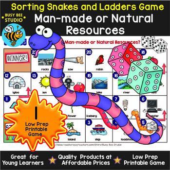 Pdf natural game