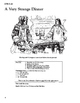 Man in the Iron Mask 10 Chapter Novel with Student Activities and Answer Keys