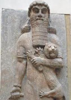 Man to Civilization Timeline