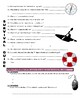 Man vs Wild Ultimate Survival Guide (V2) (video worksheet)