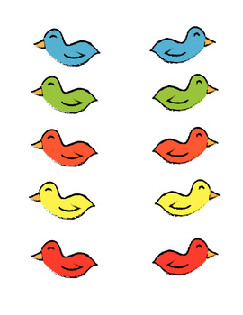 Management - Birdie System- Refresh your Management this Spring