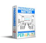 Classroom Management Support | Procedures |Student Questio