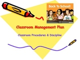 Management Plan Powerpoint