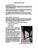 Managing Abscesses and Horses Fact Sheet