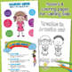 CALM DOWN STRATEGIES Anger Management, Self-Regulation, Worry, Anxiety