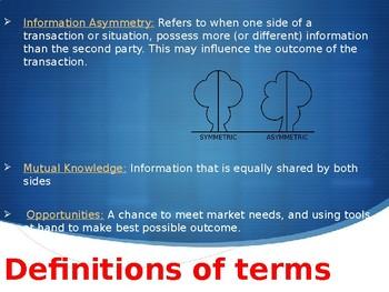 Managing Innovation Under Asymmetric Information