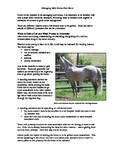 Managing Male Horses Fact Sheet