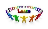 Managing Student Behavior Professional Development Course