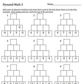 Managing the Math Class for Maximum Success, Volume 1
