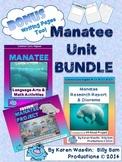 Manatee Unit BUNDLE