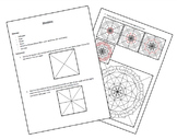 Mandala - Art Lesson - Project