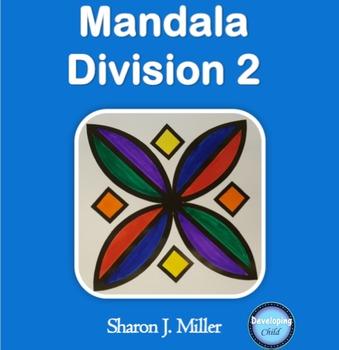Mandala Division 2