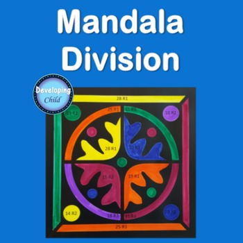 Mandala Division