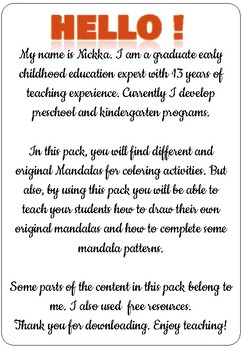 Mandala Master Grand Pack
