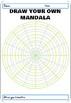Mandala Master Two