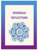 Mandala Reflections