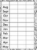 Mandala Scheduling Planner