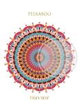 Mandalas coloring page. Printable, digital, abstract