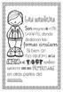 Mandalas para niños / Spanish Instructions Mandalas