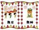 Mandarin Chinese New Year flashcards 中国新年词卡
