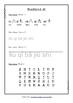 Mandarin Chinese Pinyin - Hello - 1 to 10