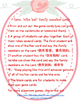 """Mandarin family member unit """"I have...who has"""" game cards"""