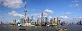 Mandarin for Travel and Beginners Flip Book