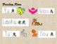 Mandarin is Easy (Let's Learn Mandarin Languange)